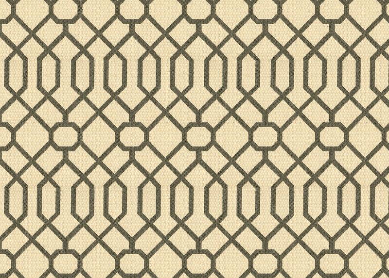 Tobago Ebony Fabric by the Yard ,  , large_gray
