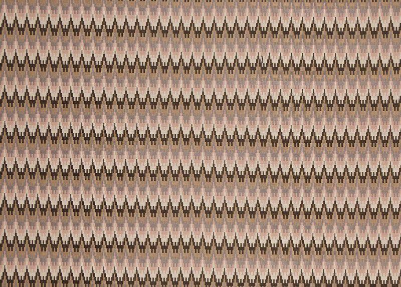 Mikel Blush Fabric ,  , large_gray