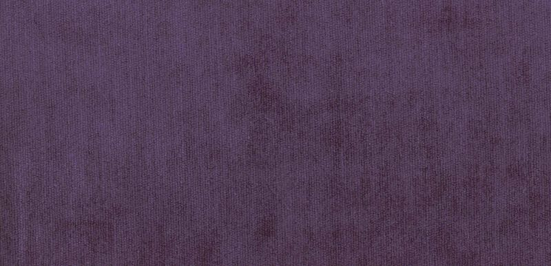 Jaxston Purple Swatch