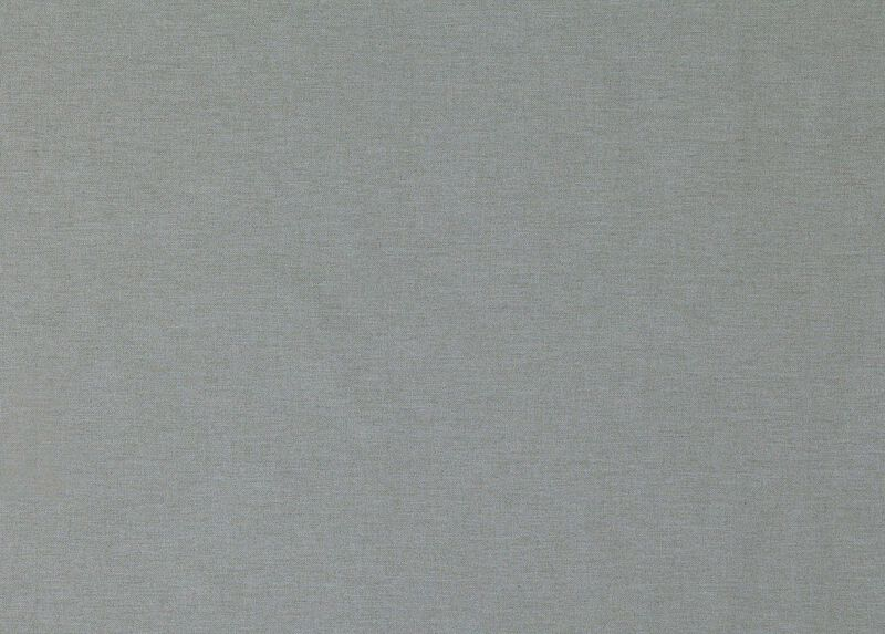 Bartley Pebble Fabric