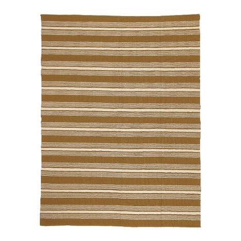 La Grange Rug Product Tile Image 046010_H53135