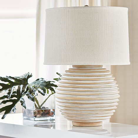 Crosby Table Lamp Product Tile Hover Image 090533