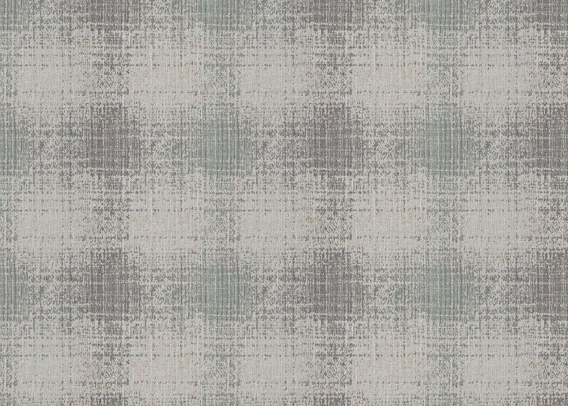 Myles Mist Fabric