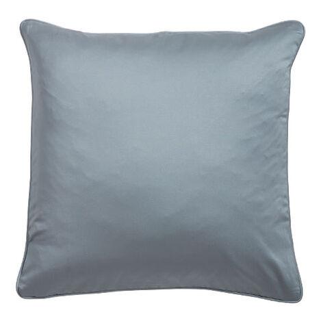 Salena Square Pillow Product Tile Image 065683
