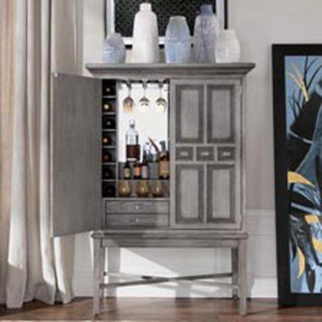 Shop China Cabinets | Storage & Display | Ethan Allen