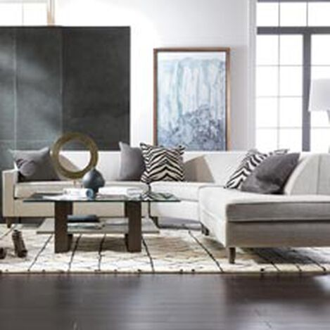 Ethan Allen | shop | living | room | sofas | loveseats | Ethan Allen