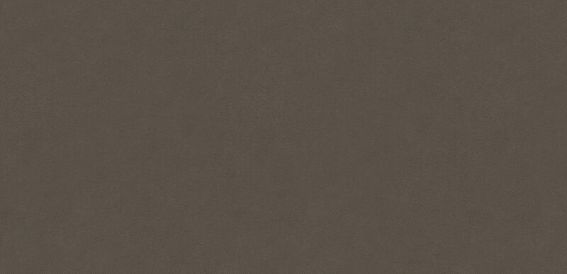 Kent Taupe Swatch