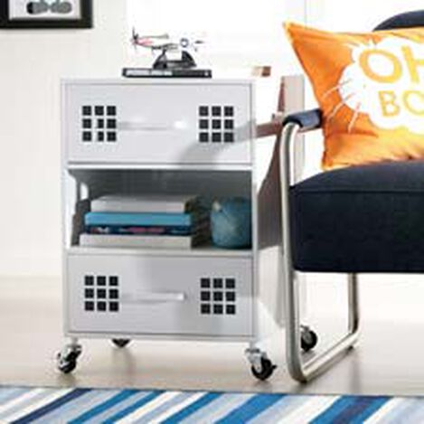 Cormac Rolling Storage Cabinet ,  , hover_image