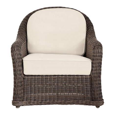 Tremendous Willow Bay Furniture Rattan Patio Furniture Ethan Allen Ncnpc Chair Design For Home Ncnpcorg