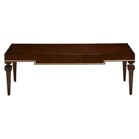 Broderick Coffee Table ,  , large