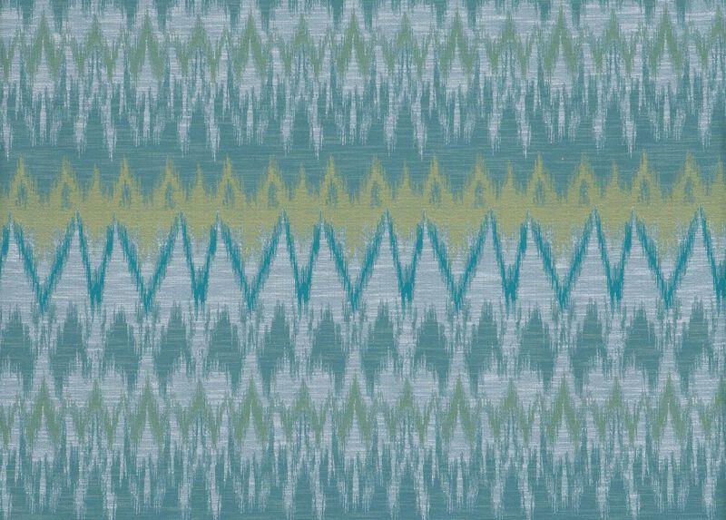 Incito Jade Fabric