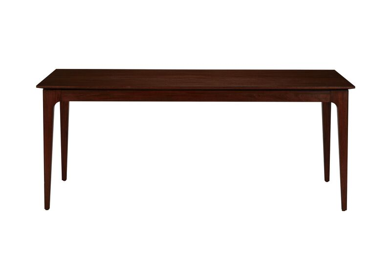 McKendrie Rectangular Dining Table