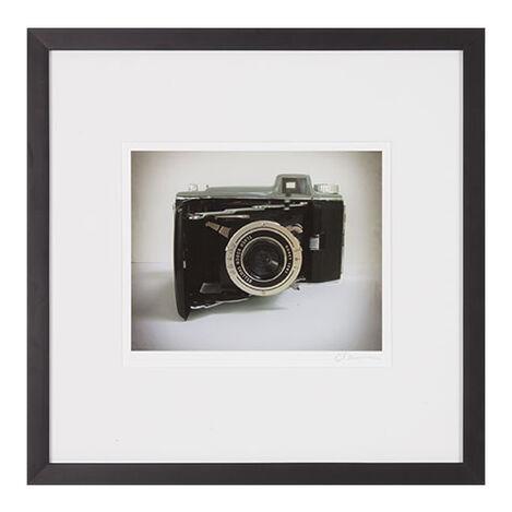 Camera Product Tile Image 071088