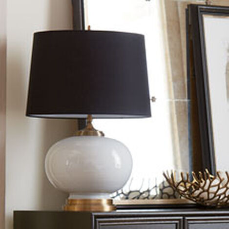 Kennington Table Lamp ,  , hover_image