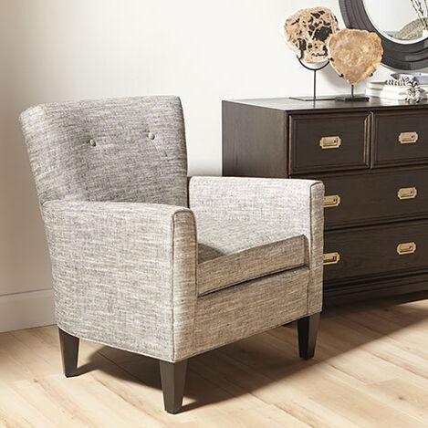 Collin Chair Product Tile Hover Image 207545