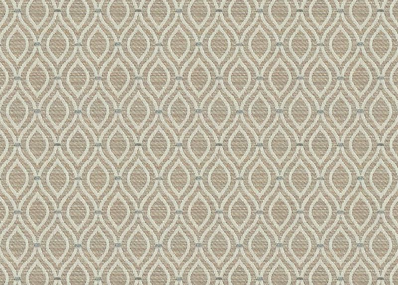 Tazio Seaglass Fabric