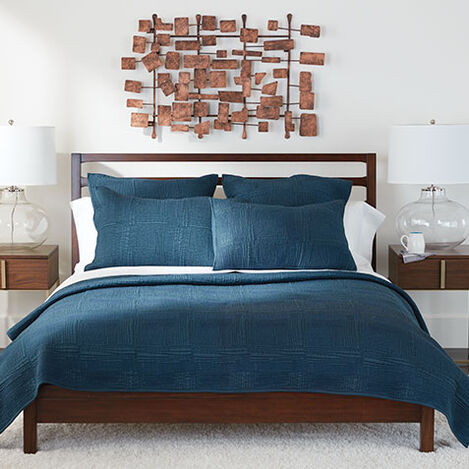 Bedding Sets Quilts And Coverlets Ethan Allen