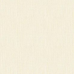 Niles Natural Fabric ,  , large