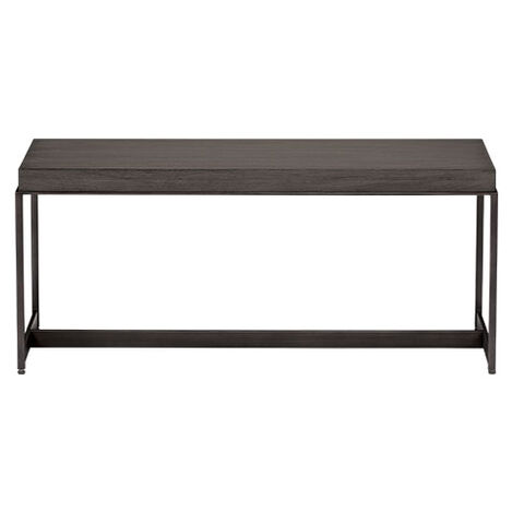 Edmonds Rectangular Coffee Table Product Tile Image edmondsrectangular