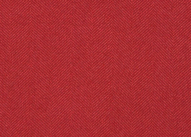 Turner Crimson Fabric by the Yard ,  , large_gray