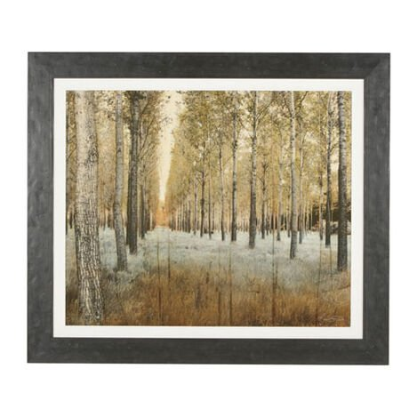 Trees Product Tile Image 072977