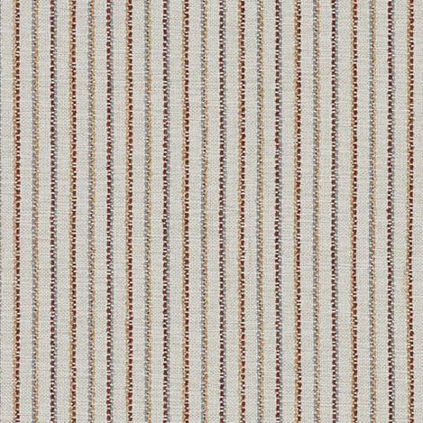 Hadley Fabric Product Tile Image 829