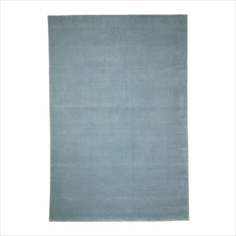 Solid Color Rugs Solid Color Wool Rugs Ethan Allen