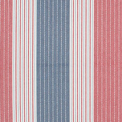 Wyland Poppy Fabric By the Yard Recommended Product