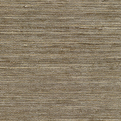Liaohe Grasscloth Wallpaper Product Tile Image 790719