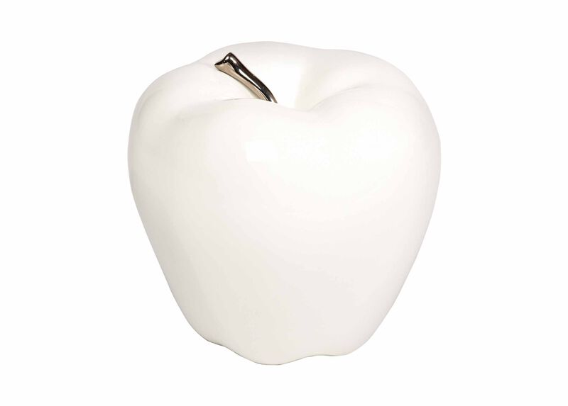 Mod Apple ,  , large_gray