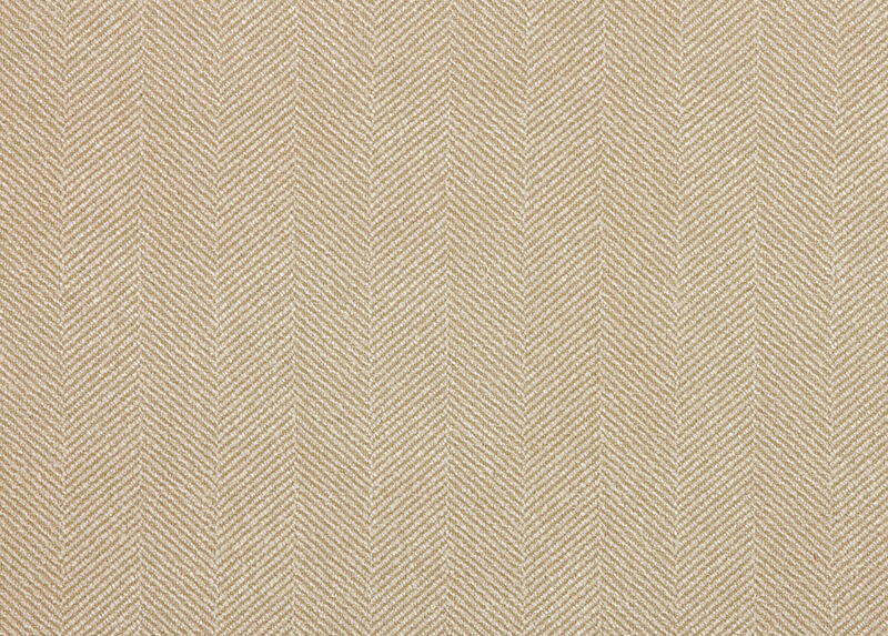 Turner Oatmeal Fabric