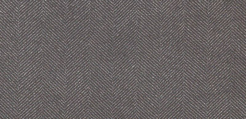 Turner Gray Fabric By the Yard