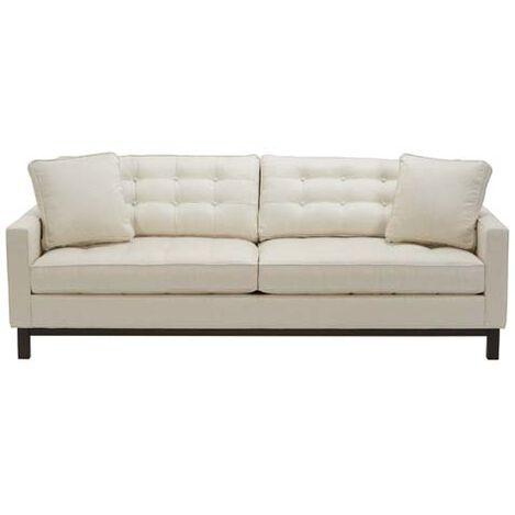 Melrose Sofa ,  , large