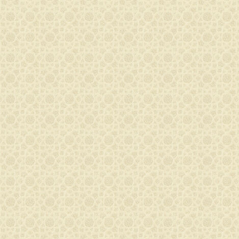 Domingo Parchment Fabric ,  , large