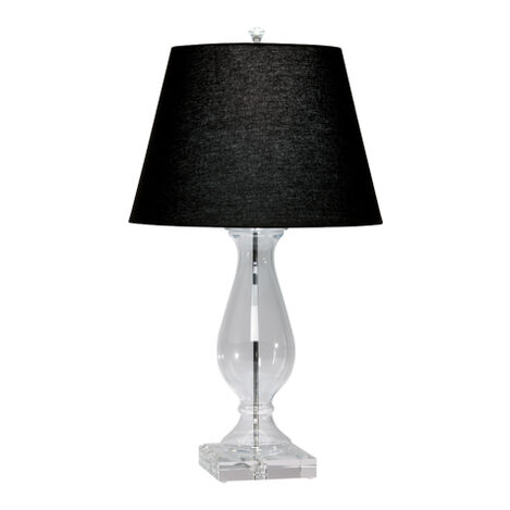 Groton Glass Table Lamp Product Tile Image 096274MST