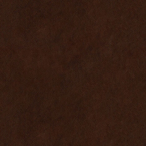 Anson Chestnut Leather Swatch ,  , large