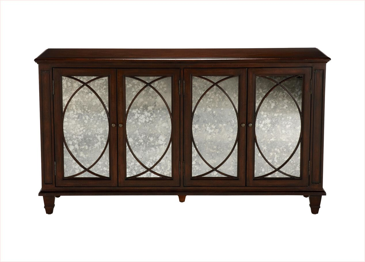Excellent Brandt Buffet Buffets Sideboards Servers Ethan Allen Ibusinesslaw Wood Chair Design Ideas Ibusinesslaworg