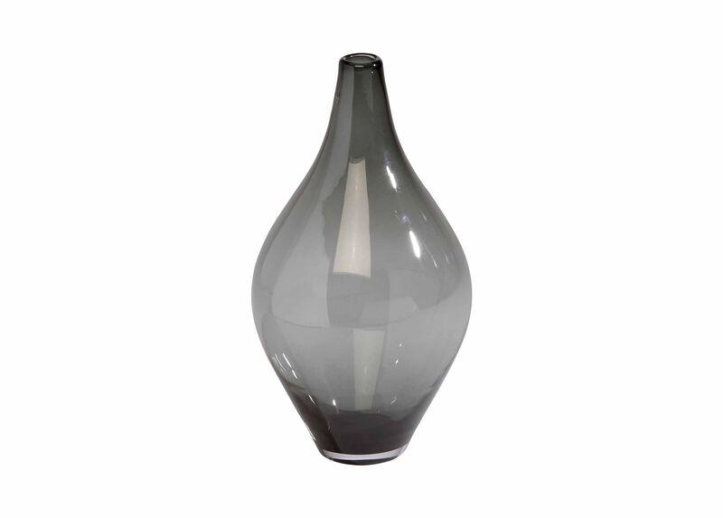 Medium Teardrop Vase
