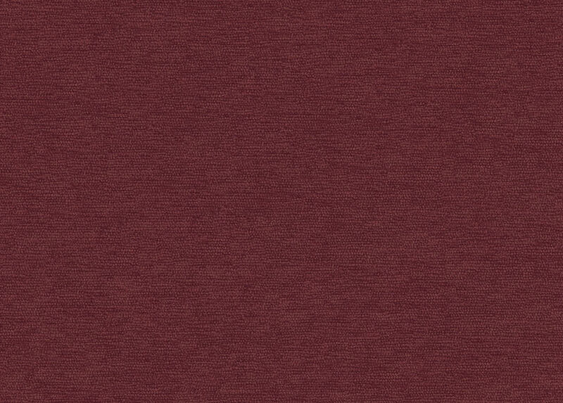 Jaxston Wine Fabric by the Yard