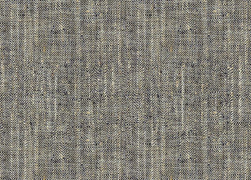 Gibbs Blue Fabric by the Yard ,  , large_gray