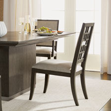 dining chairs large dining armchairs ethan allen rh ethanallen com