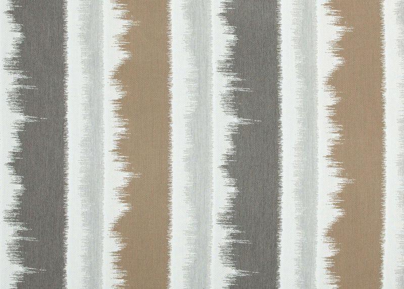 Strata Camel Fabric
