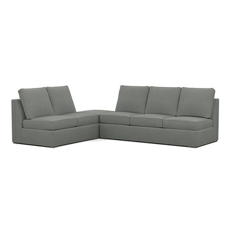 Meeting Place Sectional ,  , large