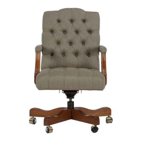 Shop Desk Chairs Home Office Chairs Ethan Allen