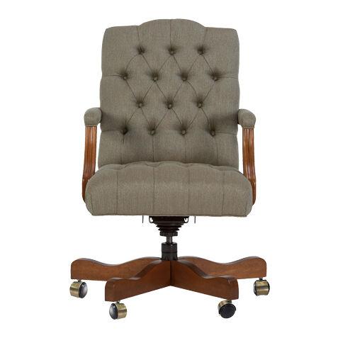 Grant Desk Chair , , Large