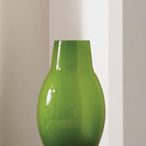 Ensemble Vase, Green ,  , hover_image