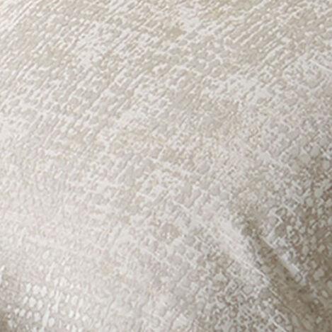 Mazara Duvet Cover and Shams Product Tile Hover Image Mazara