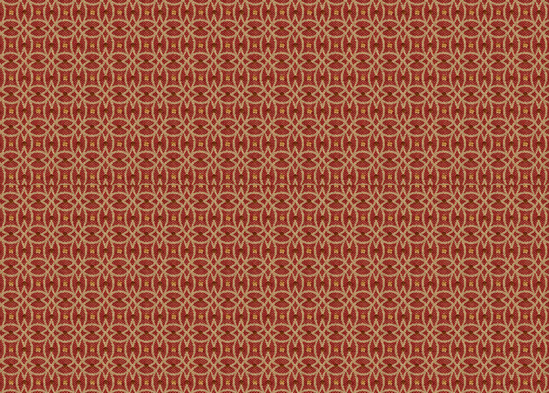 Tayte Brick Swatch ,  , large_gray