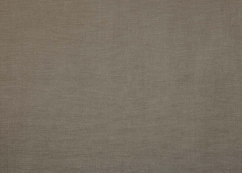 Ramona Linen Fabric By the Yard