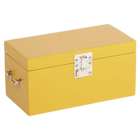 Honey Small Canton Box ,  , large